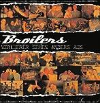 Verlierer Sehen Anders Aus (Vinyl) [V...
