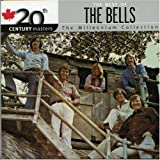 Best Of Theby Bells (Rock)