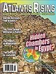Atlantis Rising Magazine - 116 March/...