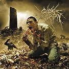 Monolith of Inhumanity