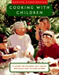 Cooking with Children: 15 Lessons for...