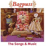 Bagpuss: The Songs & Music