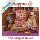 Bagpuss: The Songs & Music