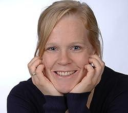 Anne Scheller