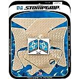 ストンプグリップ STOMPGRIP トラクションタンクパッド 02年-13年 YZ250、YZ125 44-10-0003 4320-1603