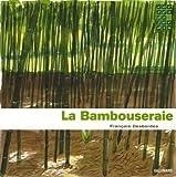 echange, troc François Desbordes - La Bambouseraie