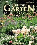 Image de Blühende Gärten. Schön gestaltet