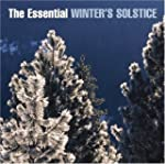 The Essential Winter's Solstice