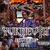 Thugged Out: The Albulation