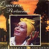 echange, troc Omara Portuondo, Adalberto Alvarez - Omara Portuondo: Roots of Buena Vista