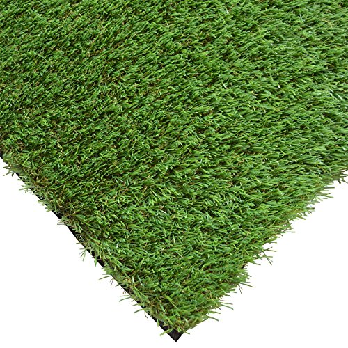 12in-x-16in-synthetic-turf-artificial-lawn-fake-grass-indoor-outdoor-landscape-pet-dog-area
