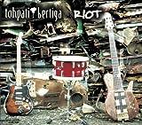 Riot by Tohpati Bertiga