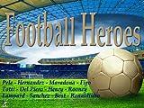 Ep. - 13 Van Nistelrooy