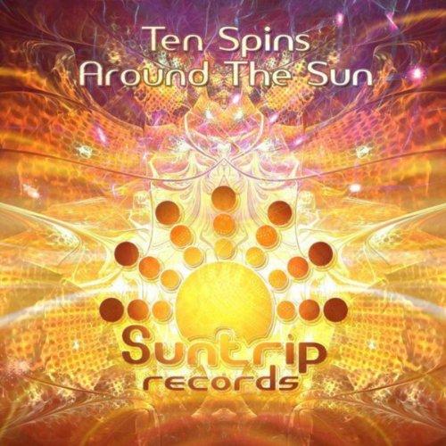 VA - Ten Spins Around The Sun-WEB-2014-gEm Download