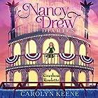 Riverboat Roulette: Nancy Drew Diaries, Book 14 Hörbuch von Carolyn Keene Gesprochen von: Jorjeana Marie