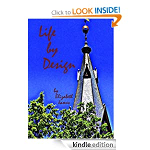 Life By Design (Design Series)