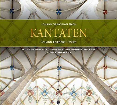 doles-kantaten-by-batzdorfer-hofkapelle