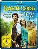 Robin Hood und ich [Blu-ray]