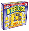 Popular Playthings Interlock Brainteaser Puzzle