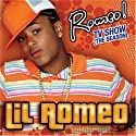 Lil Romeo - Romeo Nick TV Show Soundtrack (HDAD) [Dual-Disc]<br>$600.00