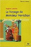 echange, troc Eugène Labiche - Le Voyage de Monsieur Perrichon