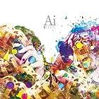Ai(�������������)(DVD��)(�߸ˤ��ꡣ)