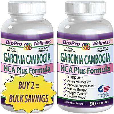 ... Burn & Lose Fat Fast - Naturally Lower Weight loss Pills & Cholesterol