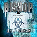 Callsign: Bishop, Book 1: An Erik Somers - Chess Team Novella Audiobook by Jeremy Robinson, David McAfee Narrated by Jeffrey Kafer