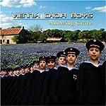 VIENNA BOYS CHOIR - VARIOUS:  AMAZING...