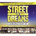 Coronation Street: Rogues, Angels, Heroes and Fools - The Album