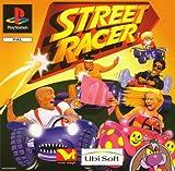Street Racer (PS)
