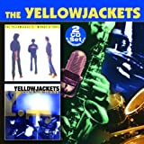 echange, troc The Yellowjackets - Mirage A Trois - Club Nocturne