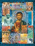 img - for Religion and Culture: An Anthropological Focus (2nd Edition) book / textbook / text book