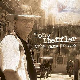 Amazon.com: Aleluya-Cristo Rompe Las Cadenas, Extended version: Tony