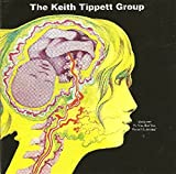 Dedicated to You But You Weren't Listening by Keith Tippett Group (2013-02-05)