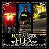 echange, troc Funkmaster Flex - Funkmaster Flex Car Show Tour