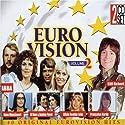 Eurovision /Vol.2