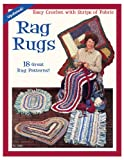 Rag Rugs - Updated #3390  (Design Originals)