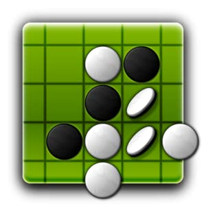 Reversi Free by AI Factory Limited