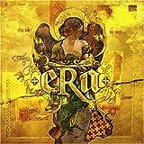 echange, troc Era - Very Best of