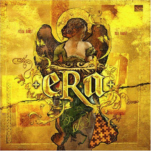 Era - The Best Of Era - Zortam Music