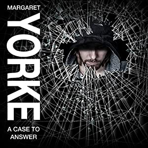 A Case to Answer | [Margaret Yorke]