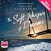The Soft Whisper of Dreams | Christina Courtenay