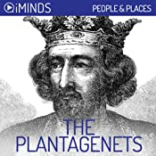 The Plantagenets: People & Places | [iMinds]