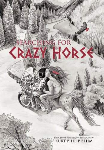 Searching for Crazy Horse