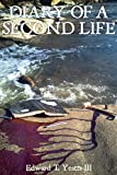 img - for Diary of a Second Life book / textbook / text book