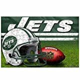 NFL New York Jets 150 piece Puzzle