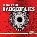 Badge of Lies | Jason Kahn