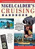 Nigel Calders Cruising Handbook: A Compendium for Coastal and Offshore Sailors