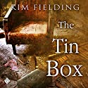 The Tin Box (       UNABRIDGED) by Kim Fielding Narrated by K.C. Kelly